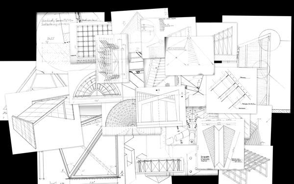 Masterstudium Architektur